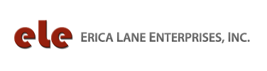 Erica Lane Enterprises, Inc.